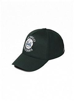 UCLA Şapka